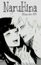 NaruHina | OneShot (Naruto FF) by AoUchiha