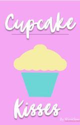 Cupcake Kisses by WankSpace