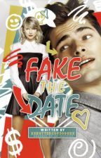 Fake the Date by XxButtercup3000xX