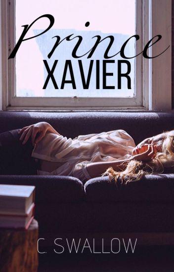 Prince Xavier