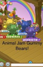 Animal jam: Tips (including how to play on tablets!) by Wolfiel2aven