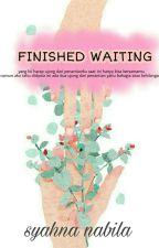 finished waiting(EDITING) by Nanabl