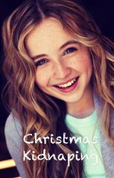Christmas Kidnaping by Soccer_Lover2