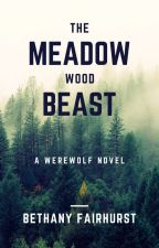 Meadow Wood Beast   ONGOING by Infested