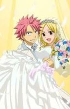 Fairy Tail NaLu: The Unexpected Love (DISCONTINUED) by PrincessNashi_2317