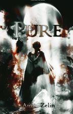 Pure by AmberZelin