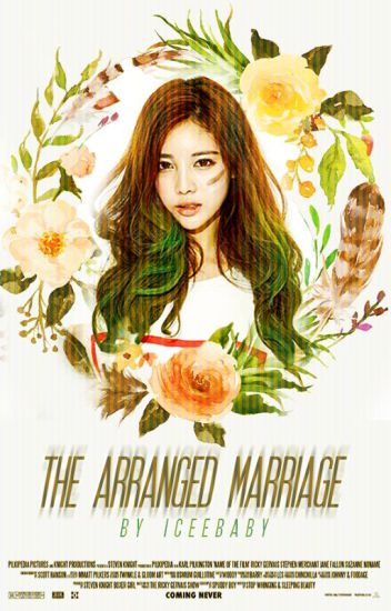 The Arranged Marriage