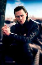 [Thorki] Loki sống qua ngày kí by tranvan32
