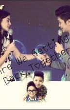 Are we getting back together (vhonganne story) by concon2442