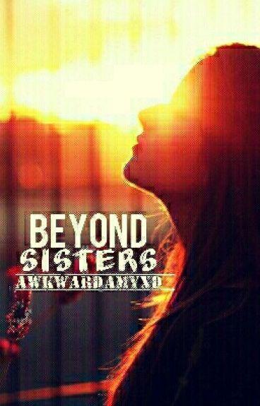 Beyond Sisters (GxG)