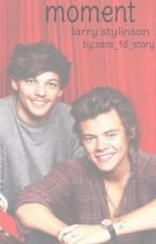 moment..(1) Arabic-larry by sara_1d_story