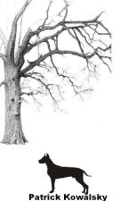 Stejarul tăiat by Klauske