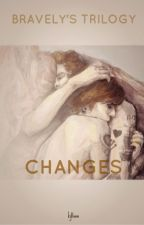 Changes by banesvodka