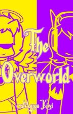 The Overworld by MangoKiwi