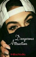 Dangerous Attraction | Justin Bieber | by ImBadVodka