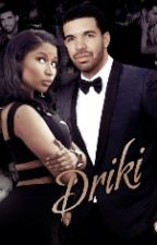 young love + double trouble by Dricki4life4