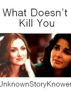 ONE-SHOT RIZZLES by UnknownStoryKnower