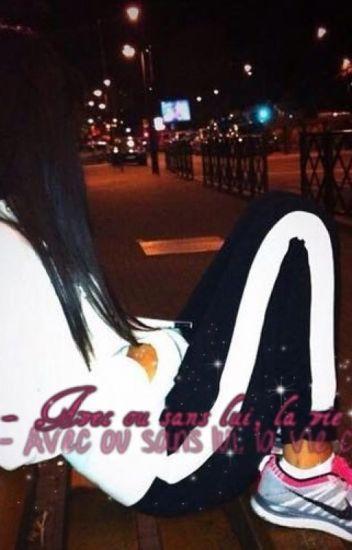 Ayna - Avec ou sans lui, la vie continue.