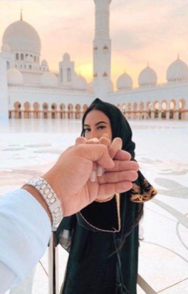 Chronique d'Aliya : Aimerais-je un jour mon mari ?