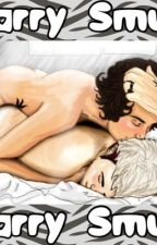Narry Storan Smut by JamieAndTheDiamonds