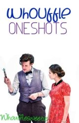 Whouffle One Shots (Clara + Doctor) by Emily_Anne0809