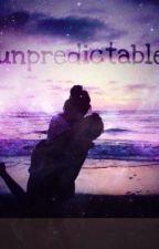 unpredictable •kiingtong• by thnkyxufrthvnm