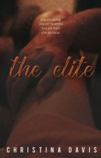 The Elite [1] by ChristyDol