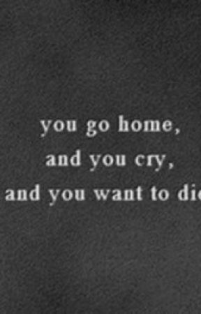 Quotes For Anything Sad Depressing Quotes Wattpad