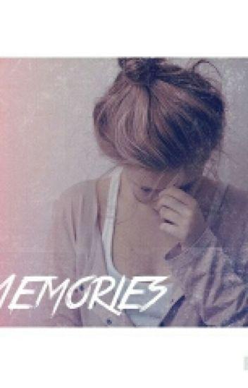 Memories/ L.P