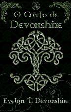 O Conto de Devonshire by AmandaPadilha8