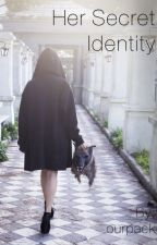 Her Secret Identity by ourpack