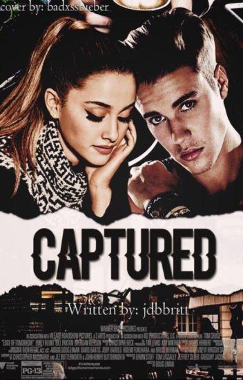 Captured | j.b.