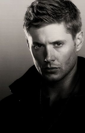 Kidnapped (Dean Winchester x Reader) (Editing) - The prayer