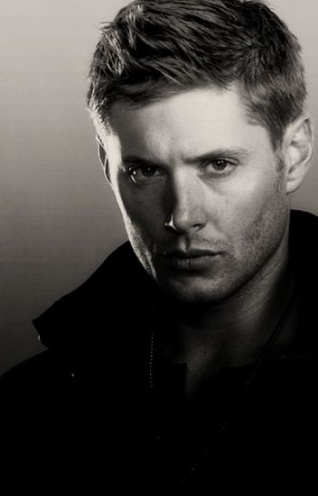 Kidnapped (Dean Winchester x Reader) (Editing)