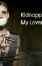 kidnapped by kaboodle24