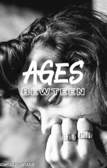 Ages Between | h.s.