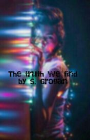 The truth about Janis Marilyn by veraladainemarie