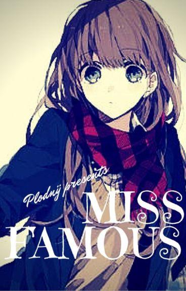 Miss Famous