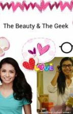 The Beauty & The Geek (AlyDen) by fallen_anjel13