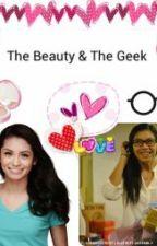 The Beauty & The Geek (AlyDen) by fallen_anjel13