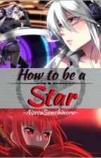 How to be a Star「Yowane Haku's Story」 by AisecaSenchineru