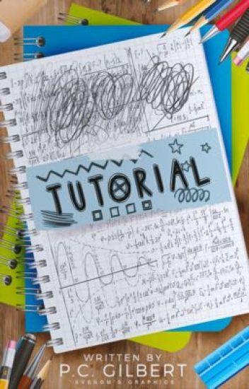 tutorial || h.s