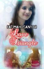 love triangle by FatimaHosany08