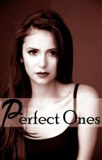 Perfect Ones by OAnnelie