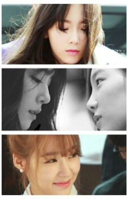 [Longfic] Do you love me? - Taeny