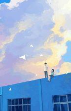 Mr. Alexander [Sehun] | REVISING by Kaye12babyboo