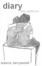 diary » larry stylinson by larryplan