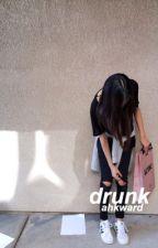 drunk {l.h} by ahkward