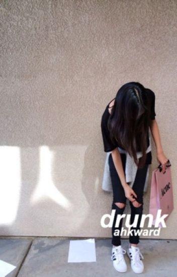 drunk {l.h}