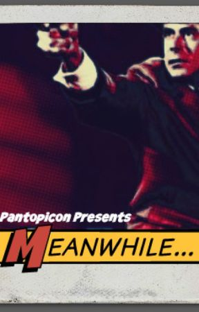 Meanwhile by pantopicon